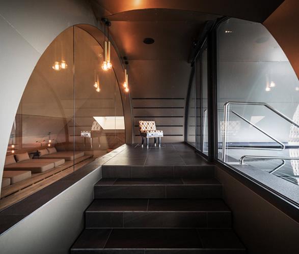 gloriette-guesthouse-10.jpg