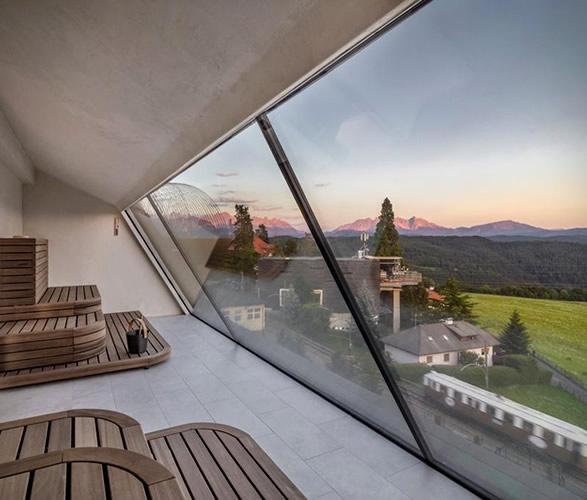 gloriette-guesthouse-10a.jpg