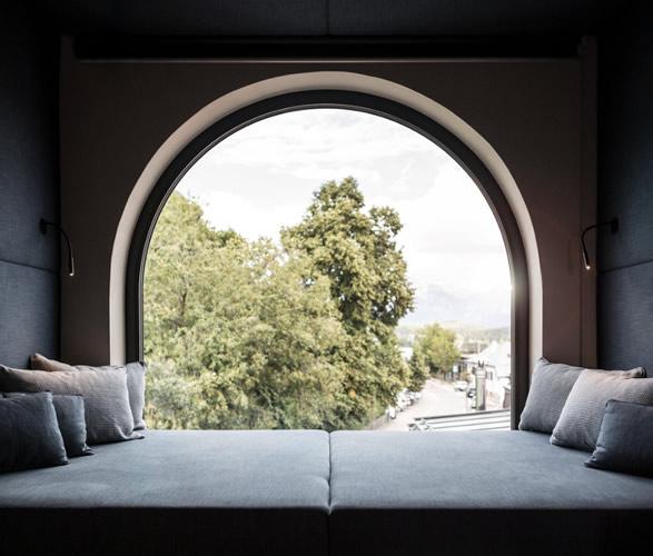 gloriette-guesthouse-14.jpg