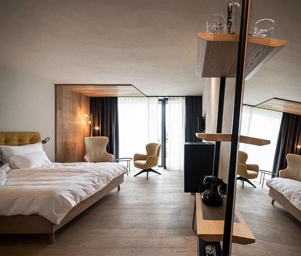 gloriette-guesthouse-15.jpg