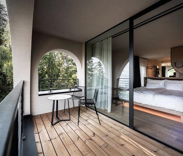 gloriette-guesthouse-17.jpg