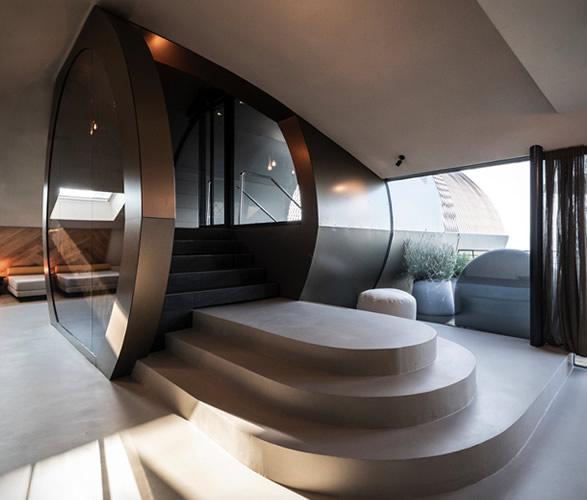 gloriette-guesthouse-8.jpg