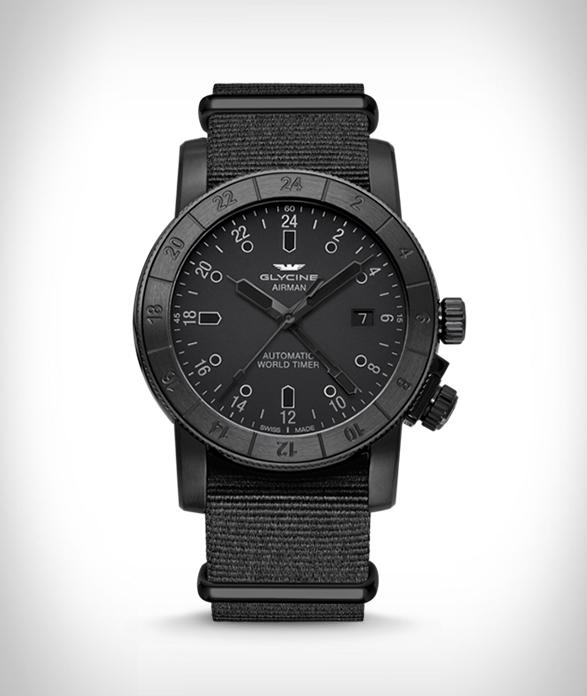 glycine-airman-watch-2.jpg | Image