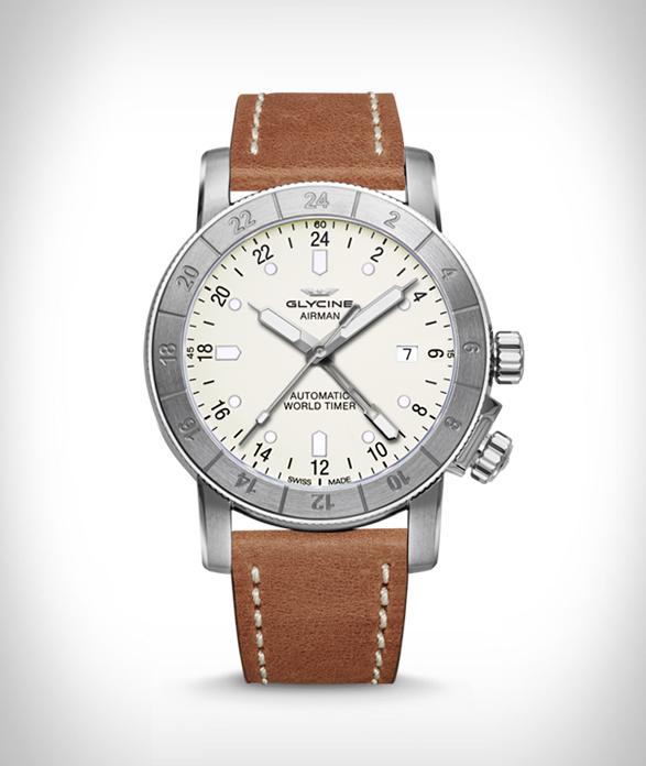 glycine-airman-watch-4.jpg | Image