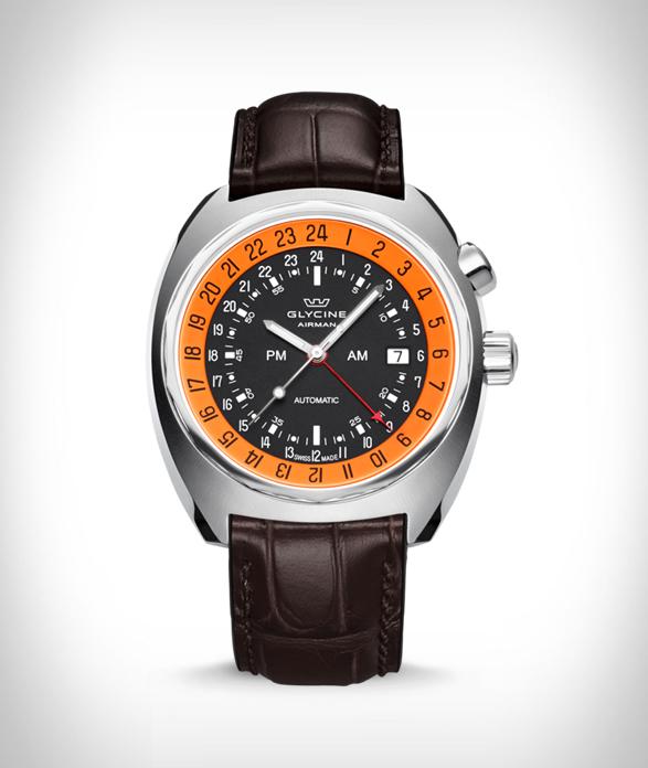 glycine-airman-watch-5.jpg | Image