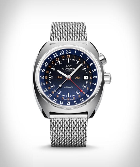 glycine-airman-watch-6.jpg