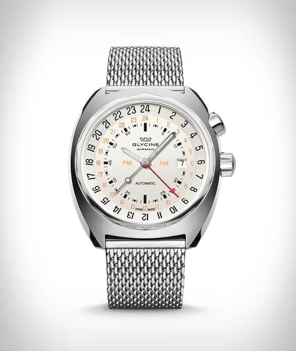 glycine-airman-watch-7.jpg