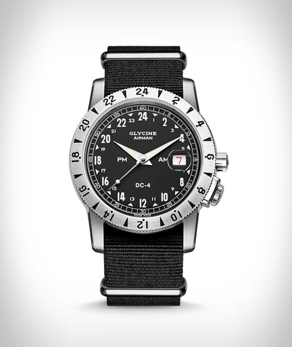glycine-airman-watch-8.jpg