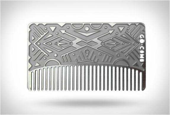 go-comb-2.jpg | Image