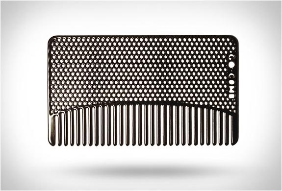 go-comb-3.jpg | Image