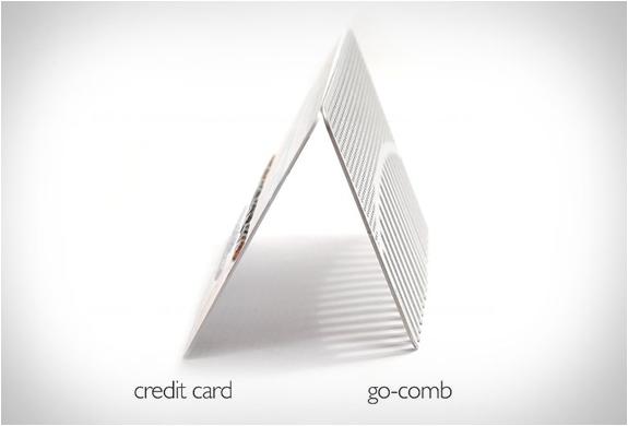 go-comb-5.jpg | Image