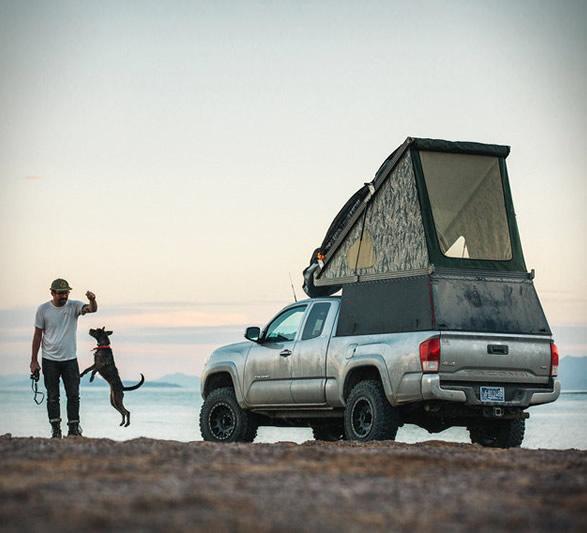 go-fast-camper.5.jpg | Image