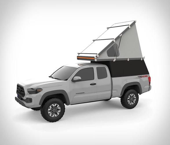 go-fast-camper.8.jpg