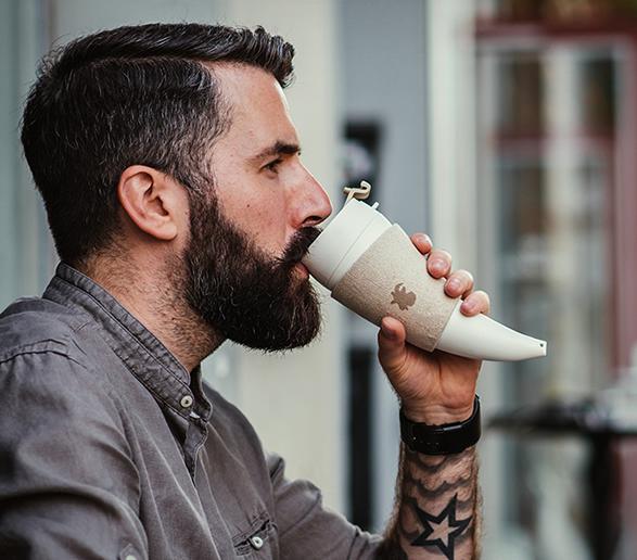 goat-coffee-mug-10.jpg