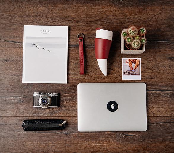 goat-coffee-mug-13.jpg