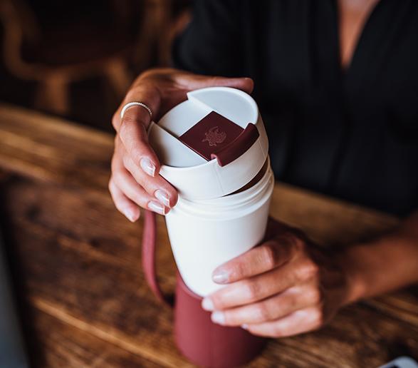 goat-coffee-mug-14.jpg