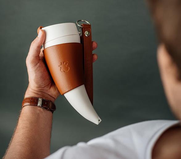 goat-coffee-mug-6.jpg