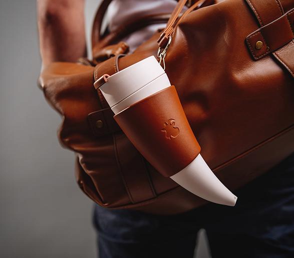goat-coffee-mug-7.jpg