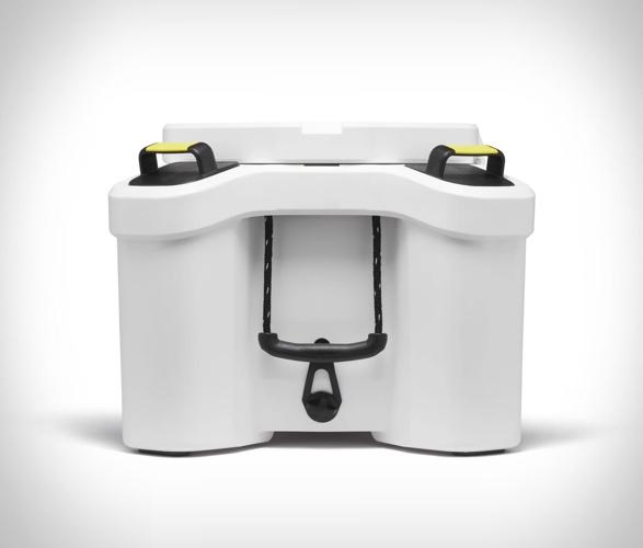 goat-hub-70-cooler-3.jpg | Image