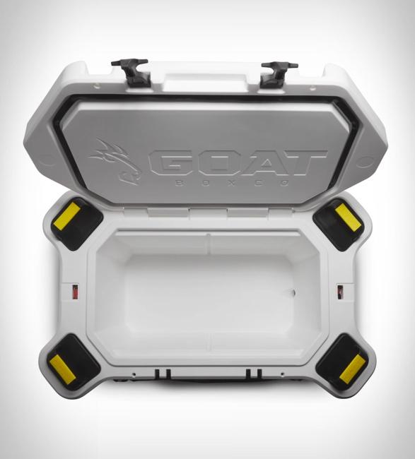 goat-hub-70-cooler-4.jpg | Image