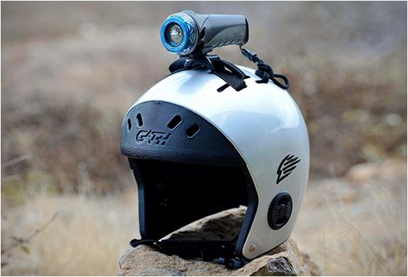 gobe-flashlight-system-3.jpg | Image