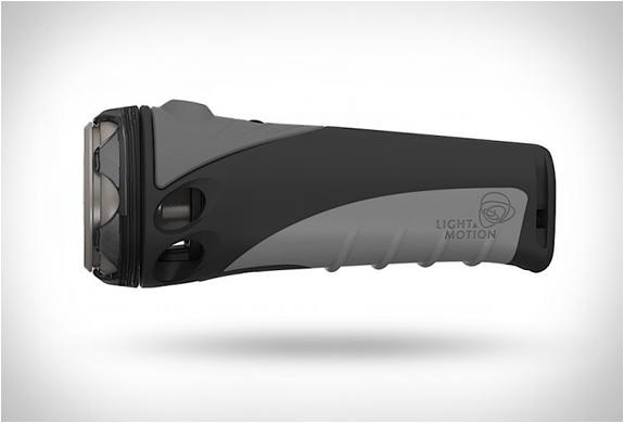 gobe-flashlight-system-4.jpg | Image