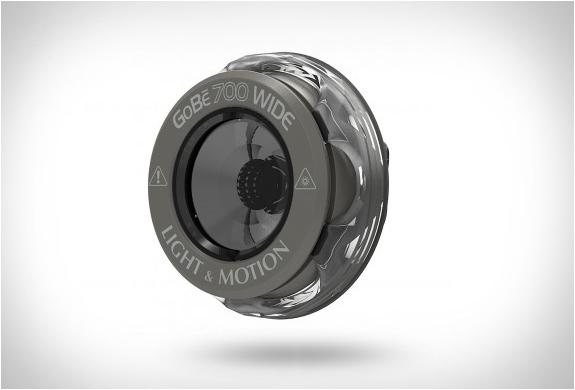 gobe-flashlight-system-5.jpg | Image