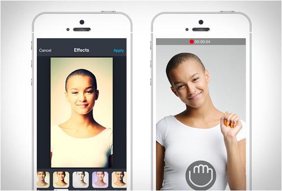 gocam-app-2.jpg | Image