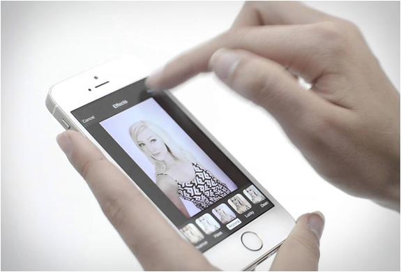gocam-app-5.jpg | Image
