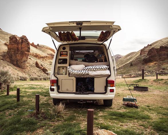 gocamp-camper-van-rentals-10.jpg