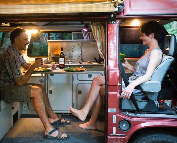 gocamp-camper-van-rentals-2.jpg | Image