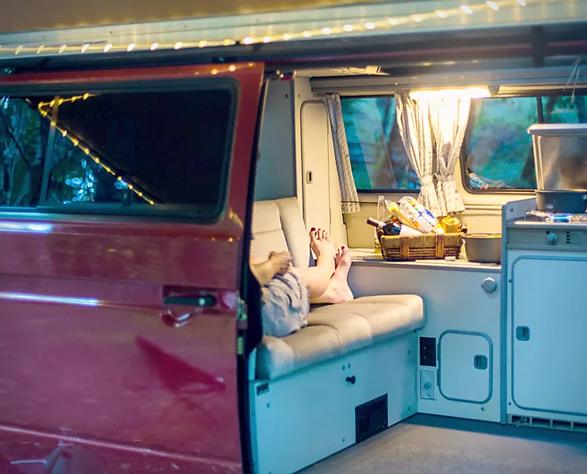 gocamp-camper-van-rentals-3.jpg | Image