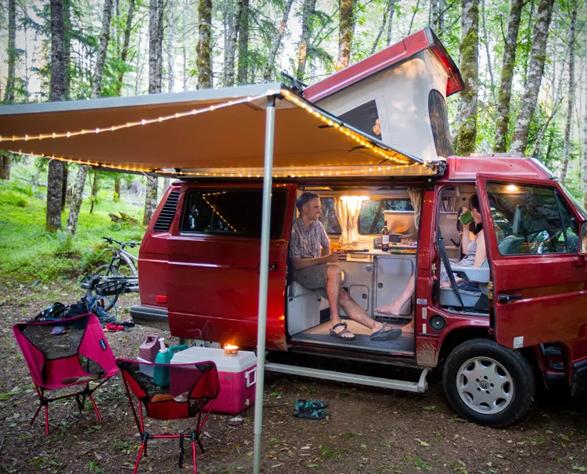 gocamp-camper-van-rentals-4.jpg | Image