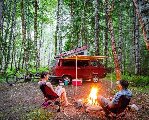 gocamp-camper-van-rentals-5.jpg | Image