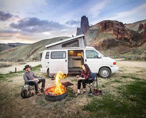 gocamp-camper-van-rentals-6.jpg