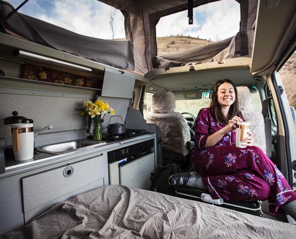 gocamp-camper-van-rentals-7.jpg