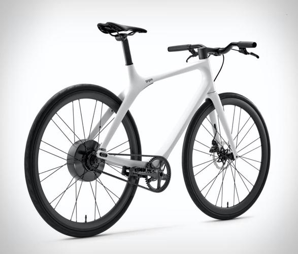 gogoro-eeyo-1-e-bike-2.jpg | Image