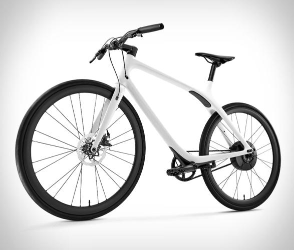 gogoro-eeyo-1-e-bike-3.jpg | Image