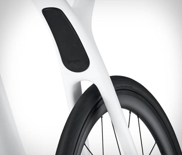gogoro-eeyo-1-e-bike-4.jpg | Image