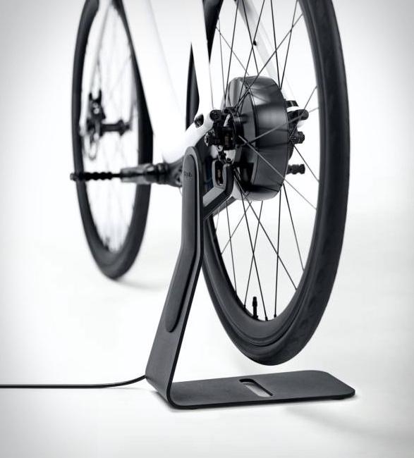 gogoro-eeyo-1-e-bike-5.jpg | Image