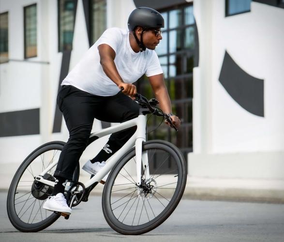 gogoro-eeyo-1-e-bike-8.jpg
