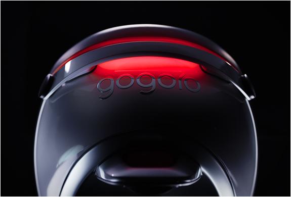 gogoro-smartscooter-12.jpg
