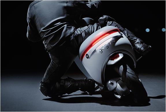 gogoro-smartscooter-16.jpg
