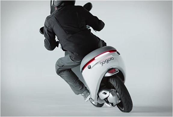 gogoro-smartscooter-2.jpg | Image