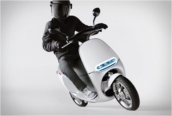 gogoro-smartscooter-3.jpg | Image