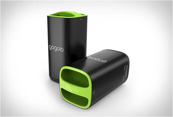 gogoro-smartscooter-8.jpg
