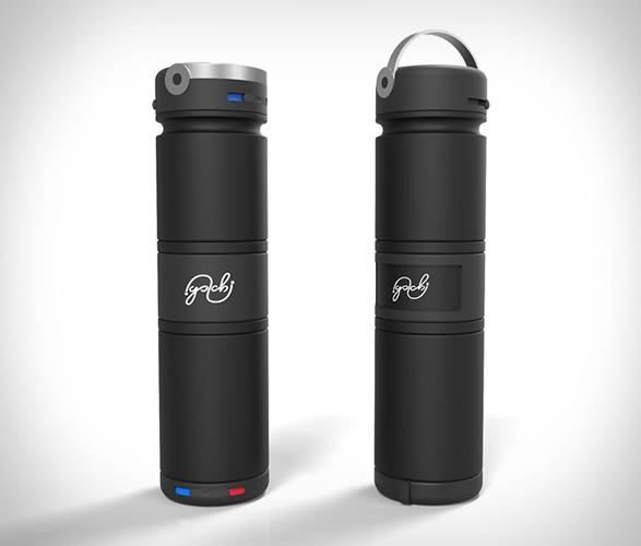 golchi-bottle-2.jpg | Image