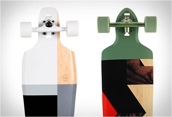 goldcoast-skateboards-2.jpg | Image