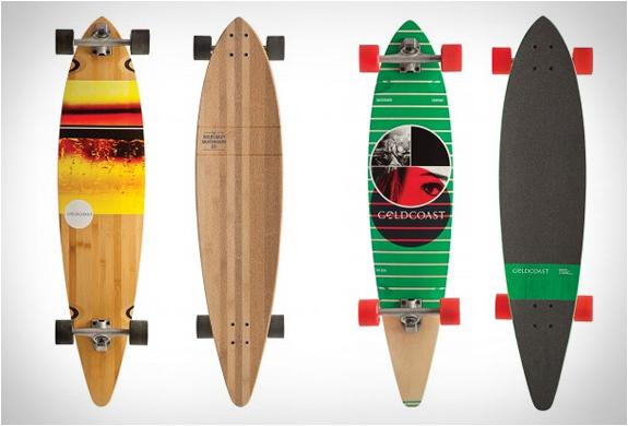 goldcoast-skateboards-3.jpg | Image