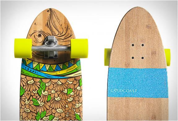 goldcoast-skateboards-4.jpg | Image